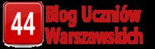 Gim44.edu.pl